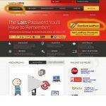 lastpass-01-homepage