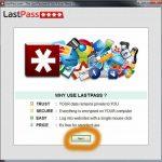 lastpass-03-install-1