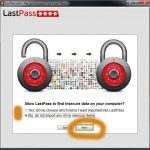 lastpass-08-install-6