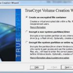 truecrypt-01-create-volume-file-container