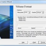 truecrypt-07-volume-format
