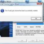 truecrypt-08-volume-format-success