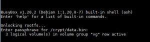 basissystem-rootcrypt-unlock-fs