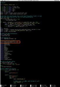 debian-baseimage-06-initramfs-tools-init-angepasst