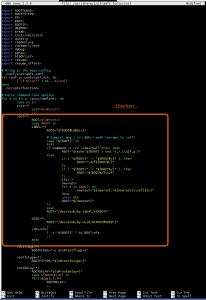 debian-baseimage-07-initramfs-tools-init-angepasst