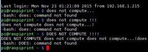 HTTP ./. HTTPS – Cachify gibt auf…