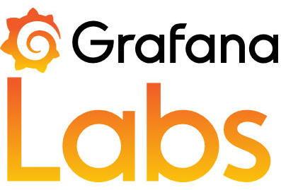 grafana_logo-web