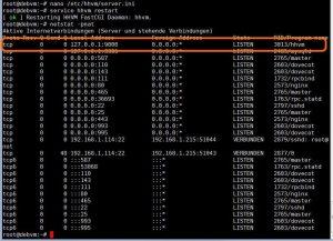netstat-nach-hhvm-server-localhost