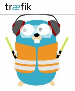 traefik-logo