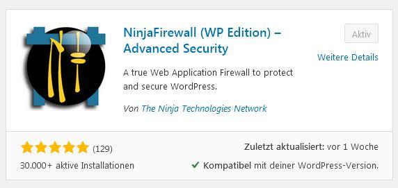 wordpress-plugin-ninjafirewall